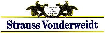 Logo_Strauss