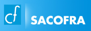 logo-sacofra-300x104