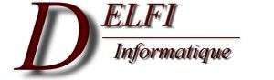 Delfi Informatique