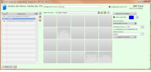 gestion_menu_tactile-1024x491