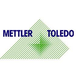 matériel de caisse Mettler toledo