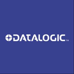 matériel de caisse Datalogic